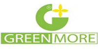 logogreenmore.png