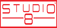 logostudio8.png