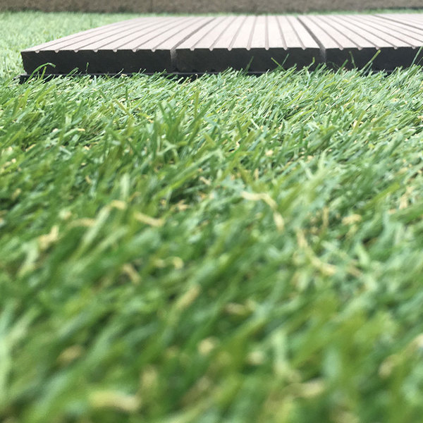 Hình ảnh tấm cỏ nhựa